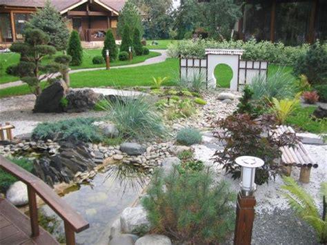japanese backyard landscaping ideas beautiful japanese garden design landscaping ideas for small spaces