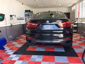 Lavage Auto Bordeaux : lavage ext rieur et int rieur auto en gironde clean autos 33 ~ Medecine-chirurgie-esthetiques.com Avis de Voitures