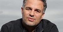 Mark Ruffalo and Mark Ruffalo Will Play Twin Brothers on HBO