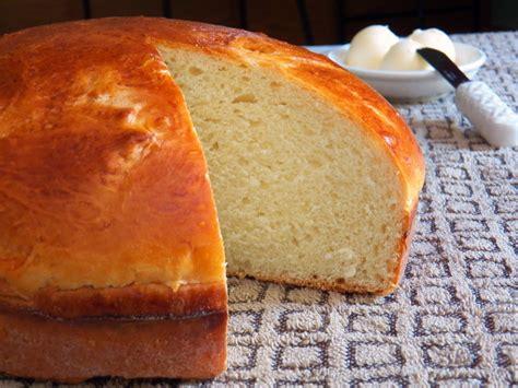 portuguese bread portuguese sweet bread in good flavor great recipes great taste