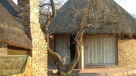 thekwane lodge  pretoria tshwane  price guaranteed