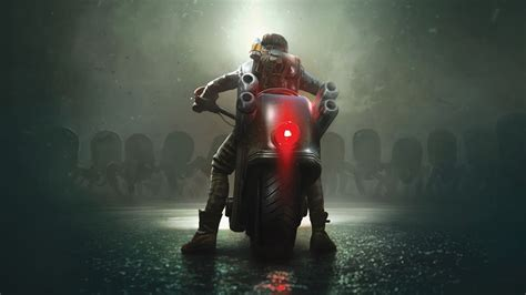 game wallpaper  image collections  wallpapers