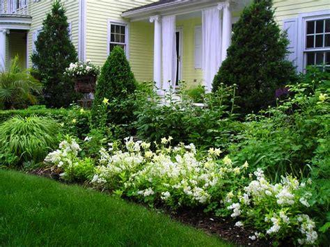 garden installation maintenance garden designs  kristen