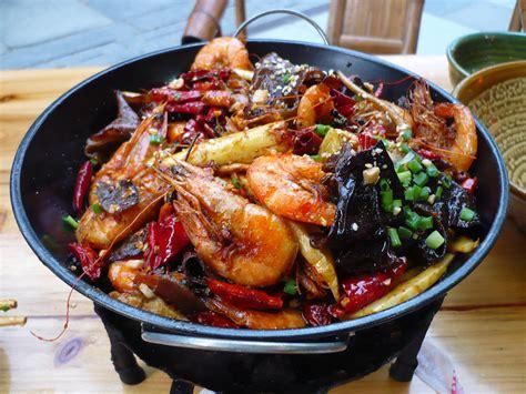 la cuisine chinoise numéro16