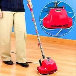 floor cleaner machine hardwood polisher scrubber pergo tile concrete wash carpet ebay