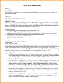 introduction to a resume letter epub resume introductions