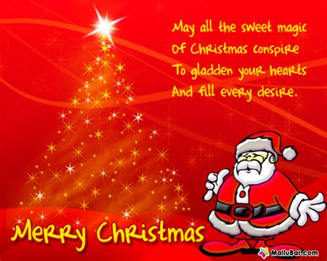 33 Best Christmas Greeting Card Designs For Your Inspiration. Hospitality Degrees Online Hillside Auto Body. Best Website Builder For Selling Products. Online Financial Accounting Courses. Salem Oregon Bankruptcy Attorney. Digestive Systems Of Animals. Porsche New Car Warranty Low Risk Investments. Dabney S Lancaster Community College. How To Become A Speech And Language Therapist