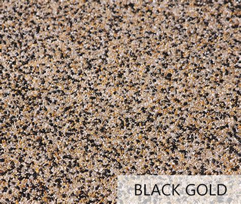 Pebble Mix in Melbourne   Decor Stone