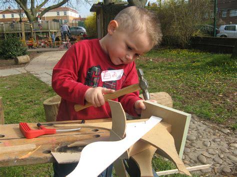 Woodwork Woodworking For Children Pdf Plans