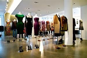 Boutique Gadget Paris : concept store colette parijs citystyleguide ~ Preciouscoupons.com Idées de Décoration