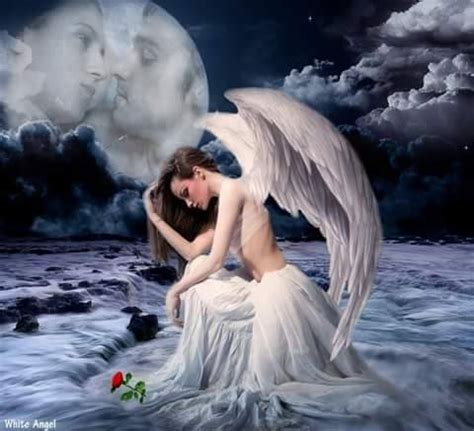 angels realm wings  time home facebook