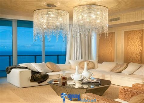 modern chandeliers for living room 28 images