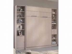 Armoire En Solde : armoire de chambre solde ~ Teatrodelosmanantiales.com Idées de Décoration