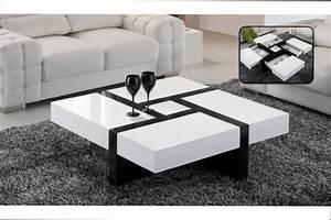Ikea Tables Basses De Salon Maison Design Bahbe