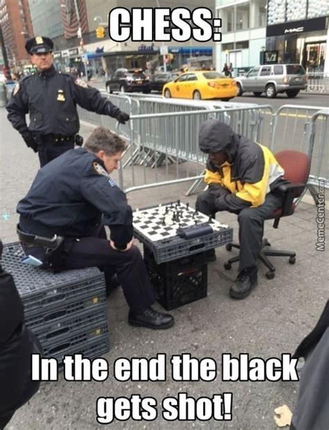 Politically Incorrect Memes - politically incorrect memes best collection of funny politically incorrect pictures