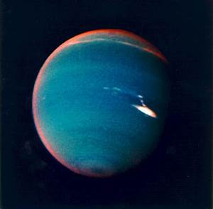 Neptune Planet Real Pictures Nasa - Pics about space