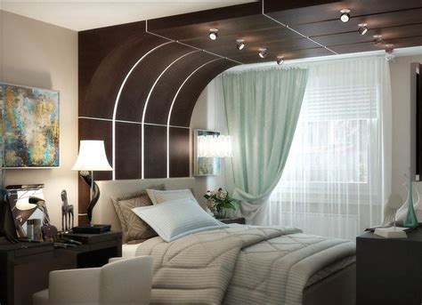 fall ceiling design for small bedroom pop ceiling design for bedroom with easy decorations 20460