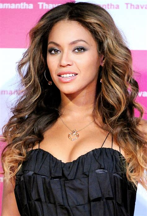 2015 Hairstyles For by What Are The Best Hairstyles For Hair 2016