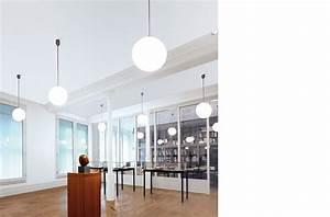 Glashütte Limburg Pendelleuchte : licht modus m bel berlin ~ Michelbontemps.com Haus und Dekorationen