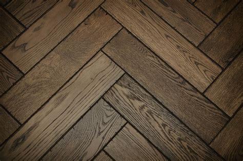 wood flooring herringbone pattern solid white oak character plain sawn herringbone distressed graf brothers flooring