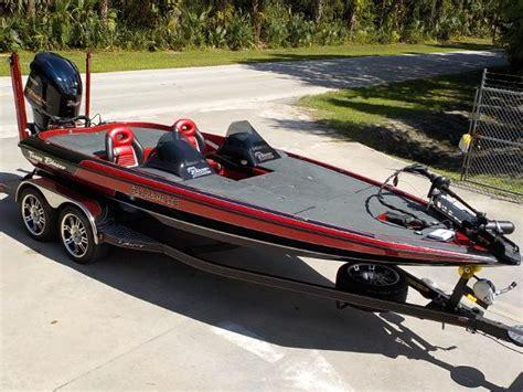 Blazer Boats by Bass Blazer Boats Boats For Sale Boats