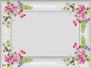 Cadre Pour Plusieurs Photos : mes cadres page 2 ~ Teatrodelosmanantiales.com Idées de Décoration