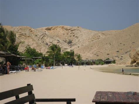 Oman Dive Centre by Oman Dive Center Maskat Bewertungen Und Fotos