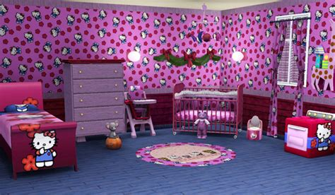 decoration chambre hello decoration chambre bebe hello