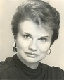 Joan Karasevich- August Schellenberg's Wife ...