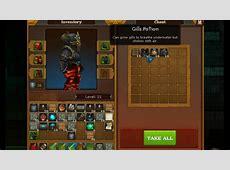 Minecraft Games Y8 takvim kalender HD
