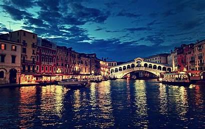 Italy Screen