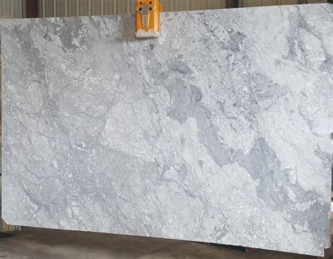 white dolomite marble super white axial stones houston granite marble onyx quartz and quartzite houston tx