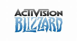 Overwatch News Activision Blizzard Acquires Major League