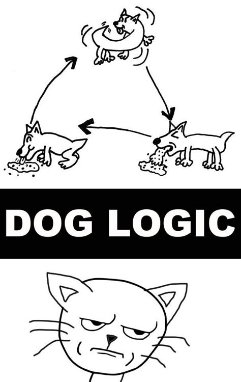 Are Fucking Kidding Me Meme - dog logic are you fucking kidding me know your meme