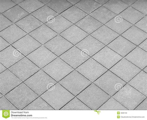 concrete tiles royalty free stock images image 4585159