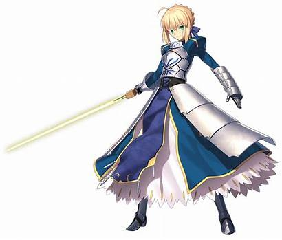 Fate Saber Armor Cool Sword Armors Favourite