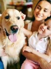 Aspca pet insurance provides a 10 percent discount on multiple cats. Best Pet Insurance for Dogs 2021