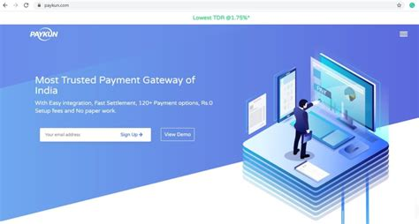 Check spelling or type a new query. TOP 10 BEST PAYMENT GATEWAY IN INDIA (2020) - Information & Apply for Loans,Pan Card,Aadhaar ...
