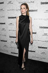 Danielle Panabaker – EW Celebration of SAG Award Nominees ...