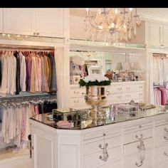 fancy closets on closets shoe closet and shoe