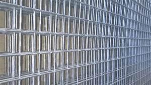 Kit A Gabion : caged rock home ~ Premium-room.com Idées de Décoration