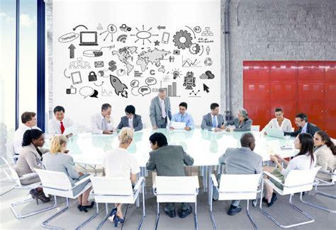 cabinet de consulting cabinet de consulting 28 images optim travel nouveau cabinet de consulting pour les agences