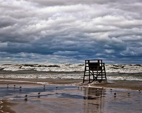 wooden lifeguard chair plans here san plans