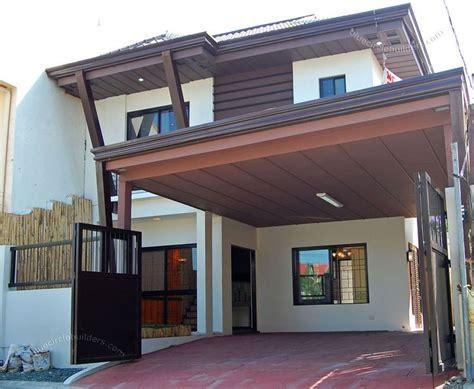 myhaybol  minimalist house design philippines  home pinterest  philippines