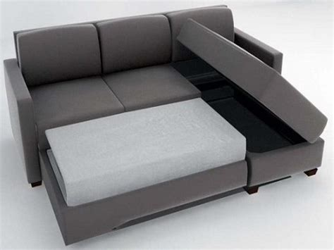 small sofa beds for small rooms sofa beds for small spaces with regard to comfortable