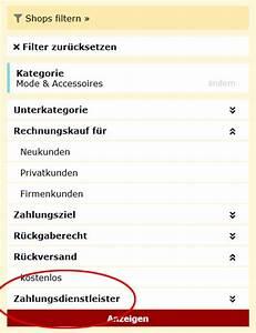 Rechnungskauf Ohne Klarna : kauf auf rechnung ohne klarna co ~ Watch28wear.com Haus und Dekorationen
