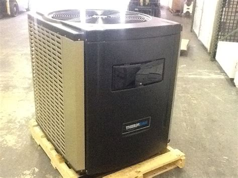 Pool Heat Pump Pool Heat Pumps Universal Heating And Air Conditioning