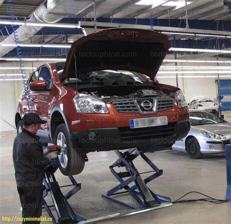 garage qui rachete voiture d occasion pas de garage qui rachete voiture d occasion voiture d occasion