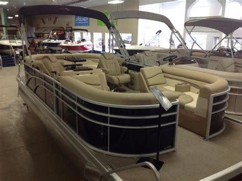Boat Dealers In Jackson Ms by Pontoon Boat Rentals Jackson Mi Craigslist