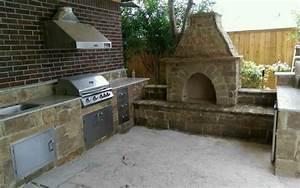 Outdoor kitchen ideas houston outdoor kitchen pros for Outdoor kitchen designs houston texas